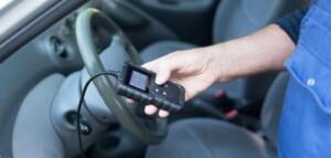 best automotive scan tools e1609798645193