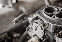 10 Best Carburetor Cleaners