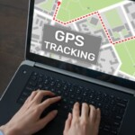 10 Best GPS Trackers for Cars