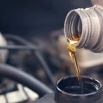 6 Best Motor Oils for High Mileage Engines