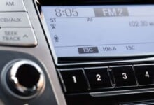 How to Find the Radio Code to Unlock a Car Stereo (4 Steps)