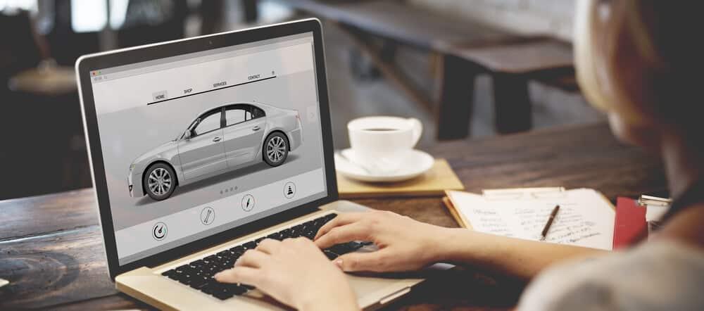 Manufacturer Website