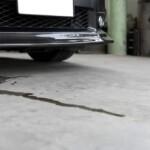 8 Best Oil Stop Leak Additives in 2021
