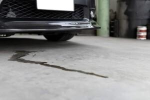 best engine oil stop leak additives