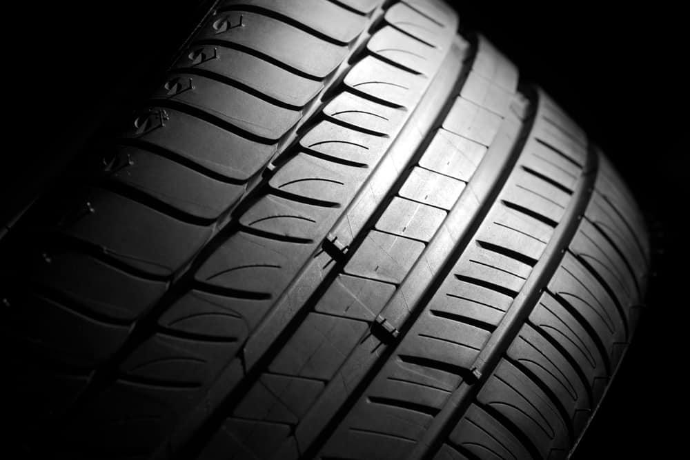 Best Performance Tires