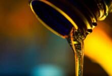 10 Best Synthetic Motor Oils in 2021