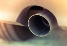 6 Symptoms of an Exhaust Leak & Repair Costs