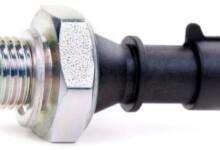 3 Symptoms of a Bad Oil Pressure Sensor, Location & Replacement Cost