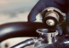 6 Symptoms of a Bad Radiator Cap, Location & Replacement Cost