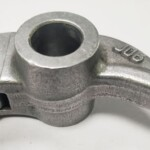 4 Symptoms of a Bad Rocker Arm, Location & Replacement Cost