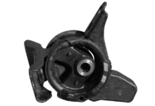5 Symptoms of a Bad Transmission Mount (Replacement Cost)