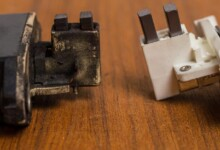 6 Symptoms of a Bad Voltage Regulator, Location & Replacement Cost