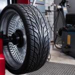 5 Symptoms of Unbalanced Tires & Tire Balancing Cost