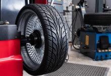 5 Symptoms of Unbalanced Tires (& Tire Balancing Cost)