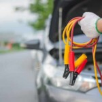 8 Things That Can Drain Your Car Battery, Diagnose & Prevention