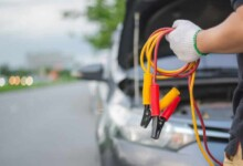 8 Things That Can Drain Your Car Battery (& How To Prevent It)