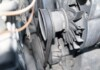 6 Symptoms of a Loose Alternator Belt, Location & Replacement Cost