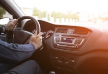 8 Causes Why Your Car Pulls to the Right or Left