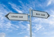 Can You Lease a Used Car? (Yes, Here's How to Do it)
