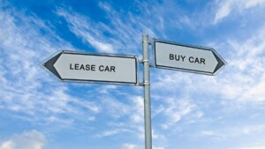 Can You Lease A Used Car