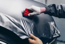 How Much Does It Cost to Wrap a Car? (Average Wrap Cost)