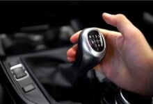 6 Causes of Manual Transmission Hard to Shift (Especially 1st to 2nd)