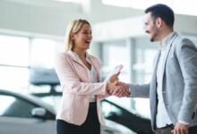How Do Car Dealers Make Money? (6 Ways)