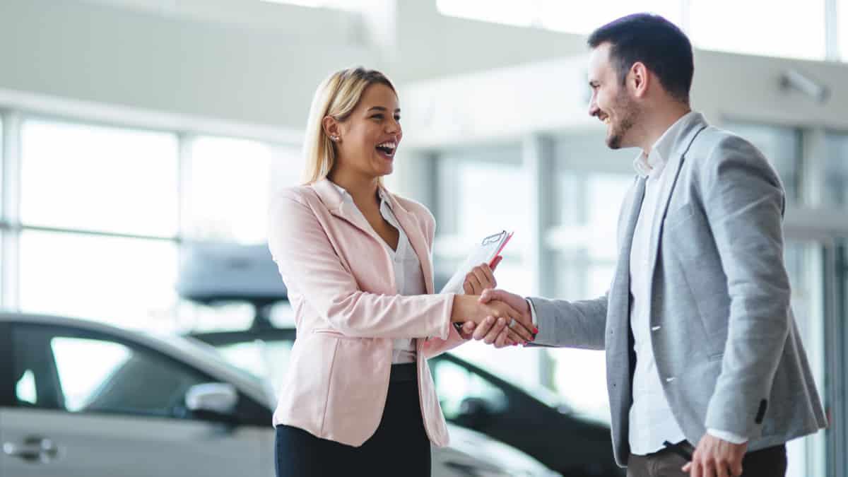 How Do Car Dealers Make Money