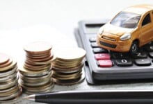 How To Get The Best Deal On A Car Lease (6 Tips)