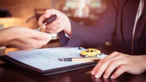 How To Negotiate The Best Price For An Extended Warranty