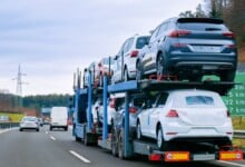 How to Ship a Car You Bought Online (6 Simple Tips)