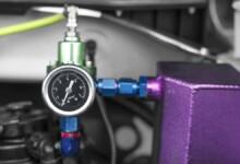 7 Symptoms of Low Fuel Pressure (& 6 Common Causes)