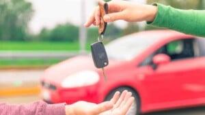 Repair Or Replace Your Old Car