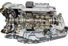 10 Most Common Transmission Problems (& How to Fix)