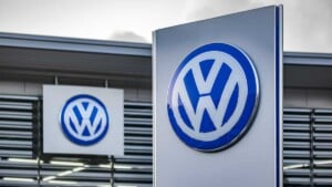 What Companies Does Volkswagen Own