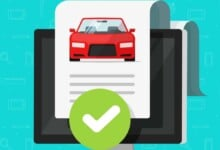 Carfax vs. AutoCheck: Which Vehicle History Report Is Best?