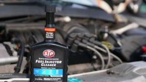 10 Best Diesel Injector Cleaners