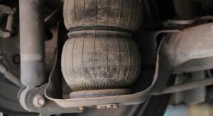 Air Suspension System Pros Cons