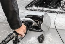 What is Diesel Fuel Gelling? (& How to Prevent it)