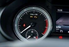 EPC Light on VW & Audi - Meaning, Causes (Fast Fixes)