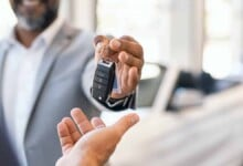 How to Buy a Car Without a Title in the US