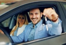 How to Find the Right Car For You (7 Things to Consider)