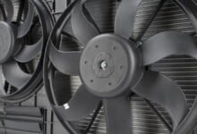Radiator Fan Is Not Working? (7 Causes & How to Fix)