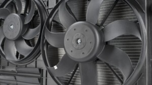 Radiator Fan Is Not Working Causes And How To Fix