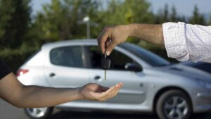 The Best Places And Websites To Buy A Used Car
