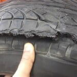 Worst Tire Brands To Avoid Buying