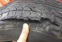 6 Worst Tire Brands to Avoid Buying 2021 (Don't Buy These!)