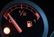 Fuel Gauge Not Working or Is Inaccurate? (How to Fix it)