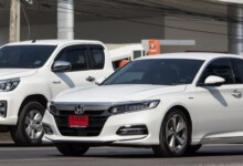 Honda vs Toyota - Which is More Reliable?