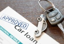 0% APR Car Loans: Are they worth it?